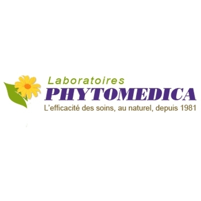 Arnicadol Phytomédica - Gel de massage réfrigérant - Tube de 250 ml