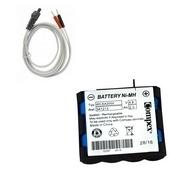 Batteries & Câbles