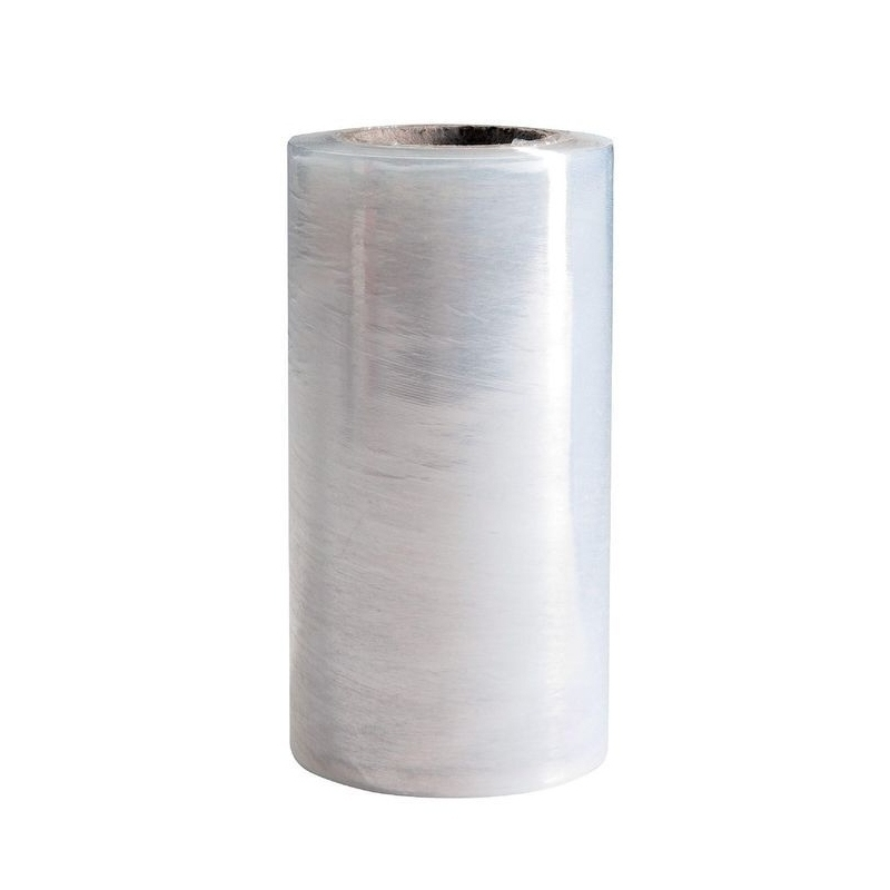 Accessoires divers Bobine de film pour enveloppement - 125 mm x 150 m
