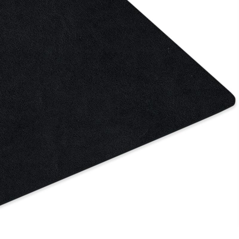 Résines - Mousses  Pedicover - Plaque de recouvrement - 150 x 100 cm - Épaisseur 0,7 mm