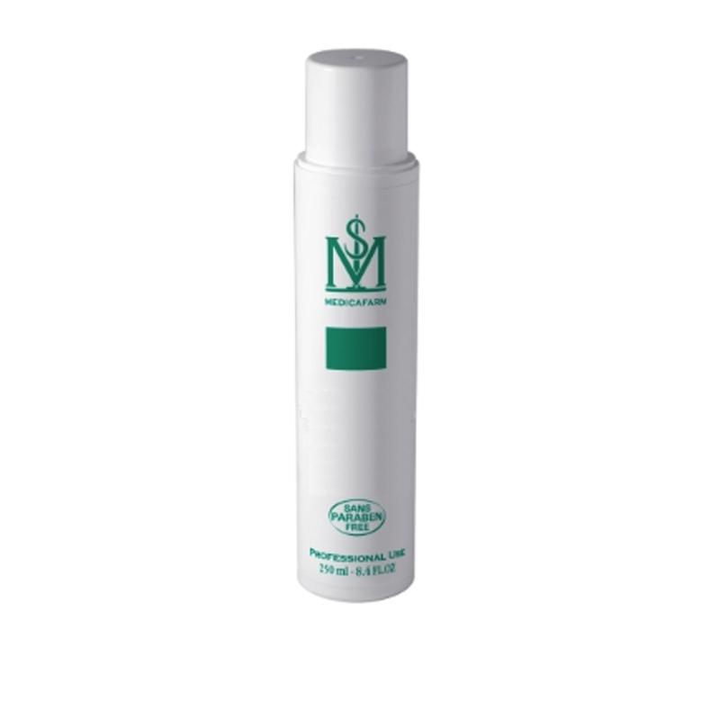 Crème de massage Crème neutre MEDICAFARM - crème de massage - tube x 250 mL