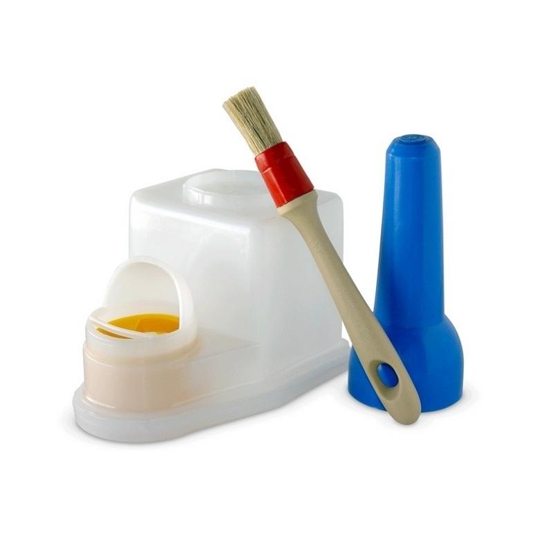 Colles & Accessoires Distributeur de colle - 0.40 L et 0.90 L
