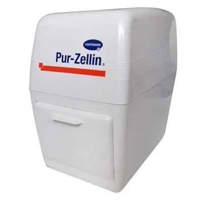 Coton  Distributeur coton Pur Zellin Hartmann