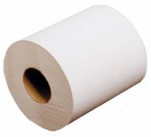 Consommables esthétique Dévidage cBobine d'essuyage lisse ou gaufré - Dévidage Central - Grand modèle x 6