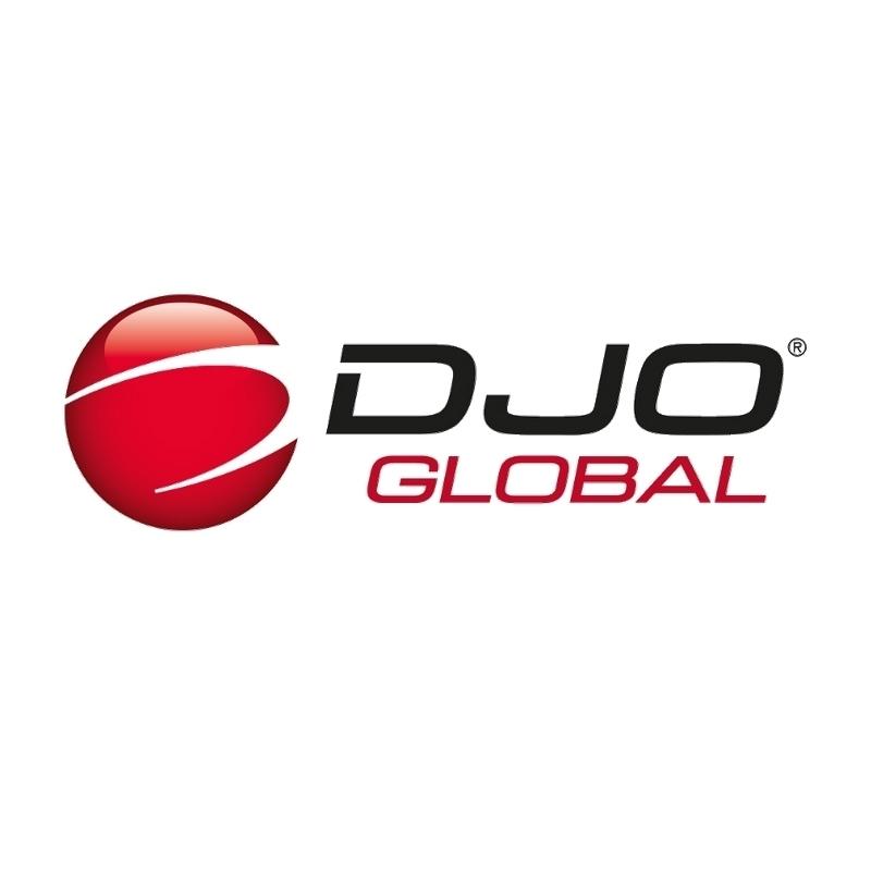 Masque barrière en tissu DJO - Réutilisable 30 fois - Catégorie 1 UNS 1 - Taille Adulte ou Junior