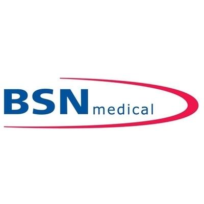 Hypafix BSN - Bande adhésive - Toutes tailles