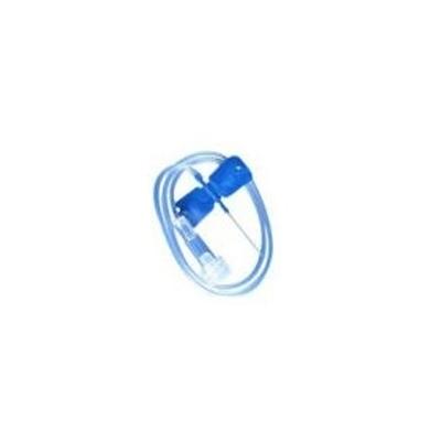 Microperfuseur épicrânien bleu Terumo - 0,6 x 19 mm - boite x 50