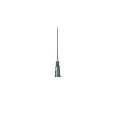 Aiguilles Aiguille BD Microlance 3 - Noire 0,7 x 40 mm - Boite de 100