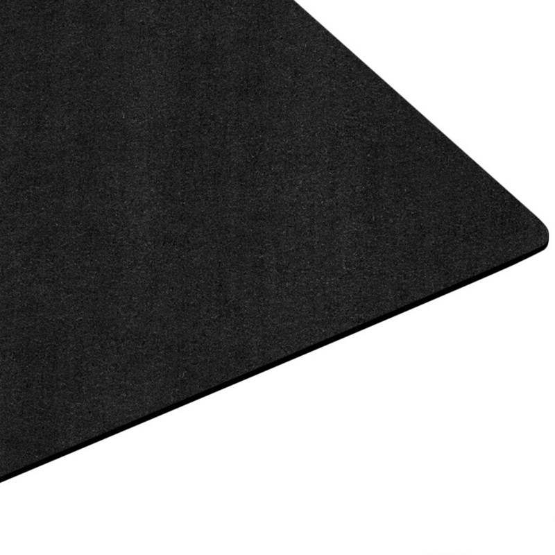 Résines - Mousses  Pedichoc - Recouvrement + Amortissant - 140 x 100 cm - Épaisseur 2,8 mm
