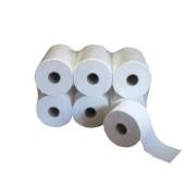 Papier toilette & Hygiénique