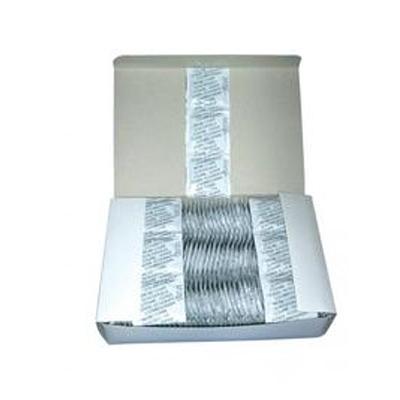 Gants & Vêtement usage unique Protège sonde non lubrifiée sans reservoir - boite x 100