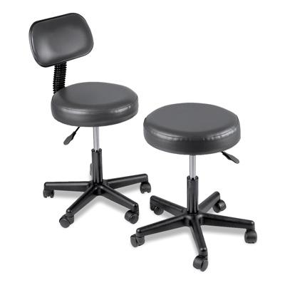 Mobilier Chaise - Arpège santé