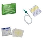 Test stérilisation